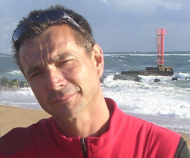 Bruno PERERA
